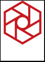 1109 Bravo Logo
